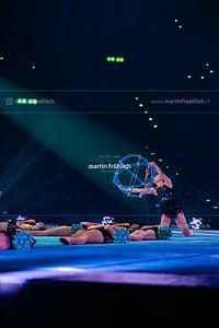 Gymnastik-Gruppe Kreuzlingen