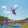 Gymstars Germantown Festival :