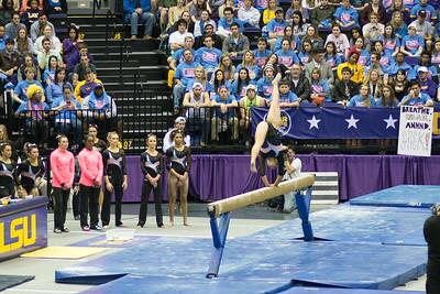gymnastics-0074