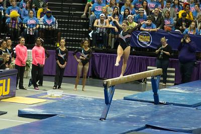 gymnastics-0009