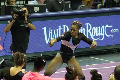 gymnastics-0214