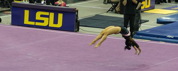 gymnastics-0122