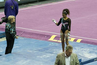 gymnastics-9949