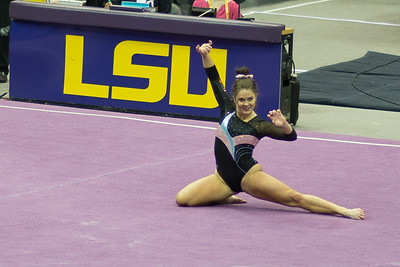 gymnastics-0159