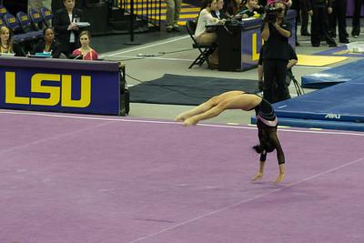gymnastics-0172