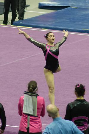gymnastics-0091