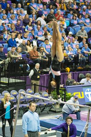 gymnastics-9938