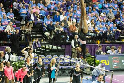 gymnastics-9963