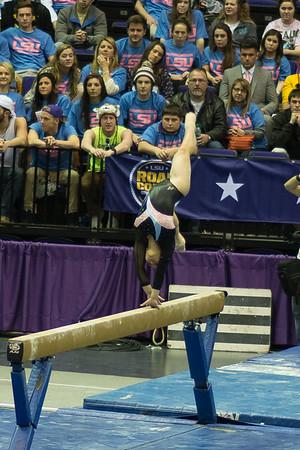 gymnastics-0047