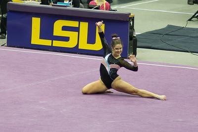 gymnastics-0162