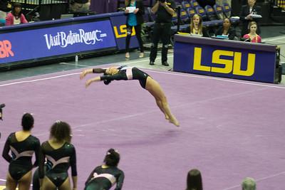 gymnastics-0165