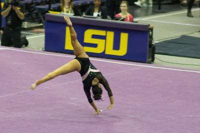 gymnastics-0120