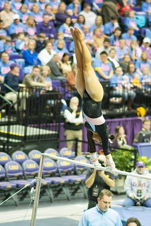 gymnastics-9934
