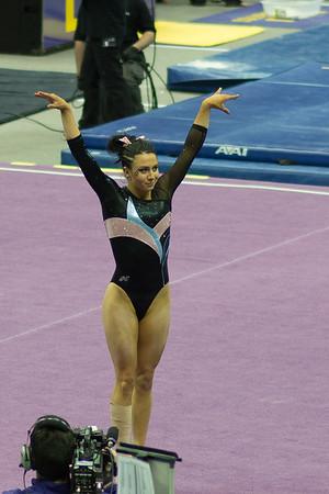 gymnastics-0178