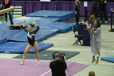 gymnastics-0177