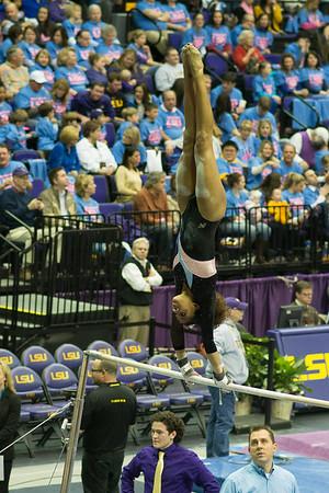 gymnastics-9919