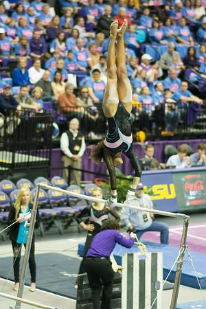 gymnastics-9954