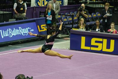 gymnastics-0118