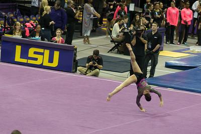 gymnastics-0080