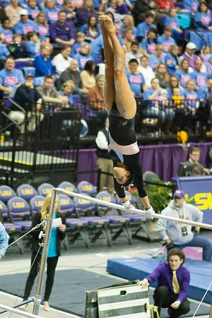 gymnastics-9946