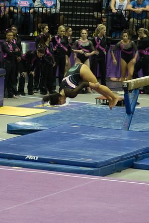 gymnastics-0124