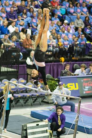 gymnastics-9945