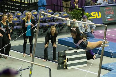 gymnastics-9972