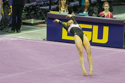 gymnastics-0180