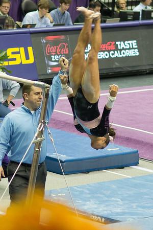 gymnastics-9977