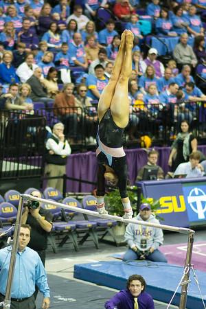 gymnastics-9928