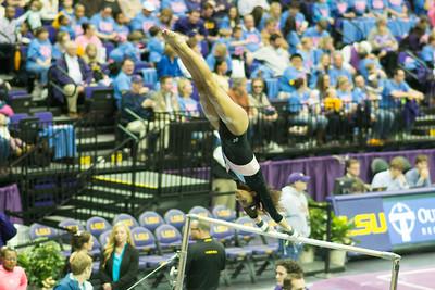 gymnastics-9918