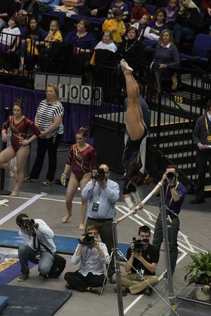 gymnastics-0099
