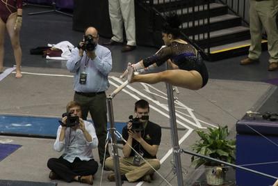 gymnastics-0084