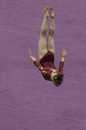 gymnastics-0269