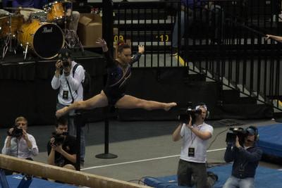 gymnastics-0236