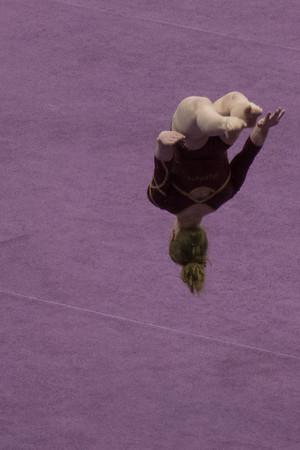 gymnastics-0270