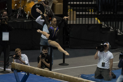 gymnastics-0203