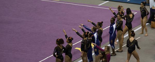 gymnastics-0302