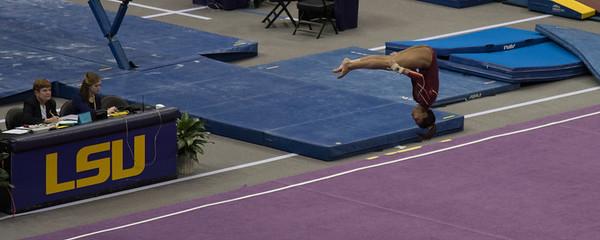 gymnastics-0222