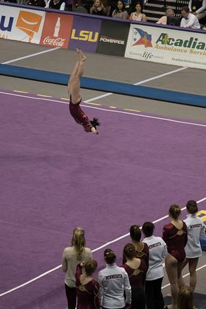 gymnastics-0293
