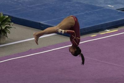 gymnastics-0225