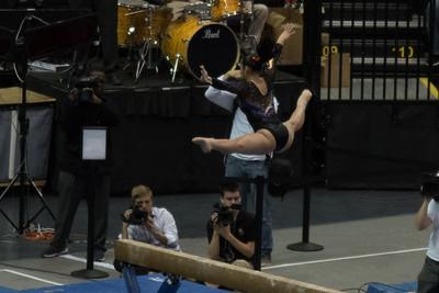 gymnastics-0208