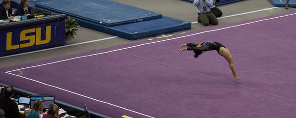 gymnastics-0313