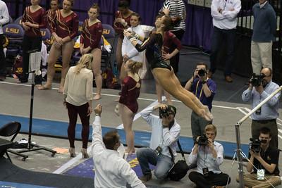 gymnastics-0121