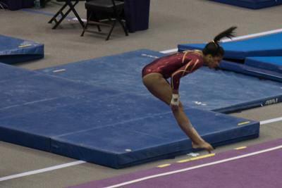 gymnastics-0223