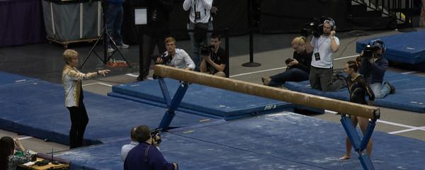 gymnastics-0258