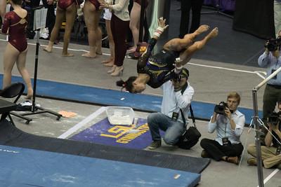 gymnastics-0132
