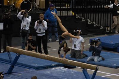 gymnastics-0279