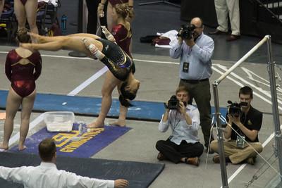 gymnastics-0087