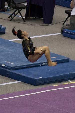 gymnastics-0317